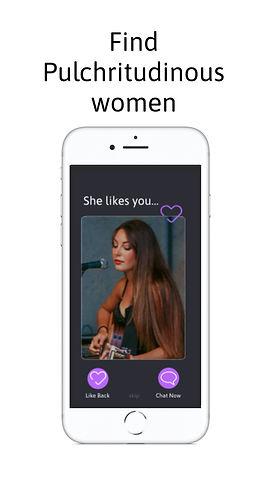 App store 8 wix.004.jpeg