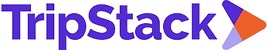 TripStack-logo_edited.png