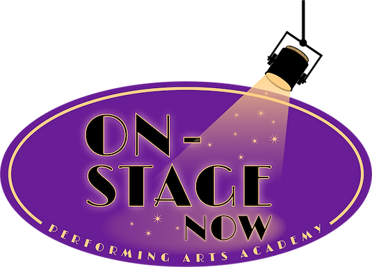 on-stagenow.com performing arts academy
