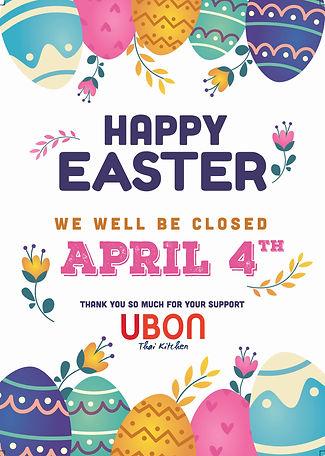 Easter Sale.jpg