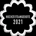 hochzeitssangebot_2021_2.png