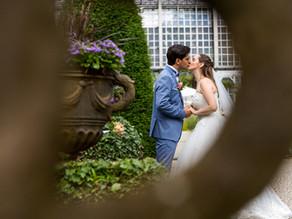 Was kostet ein Hochzeitsfotograf in Berlin Brandenburg?