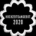 hochzeitssangebot_2020_2.png