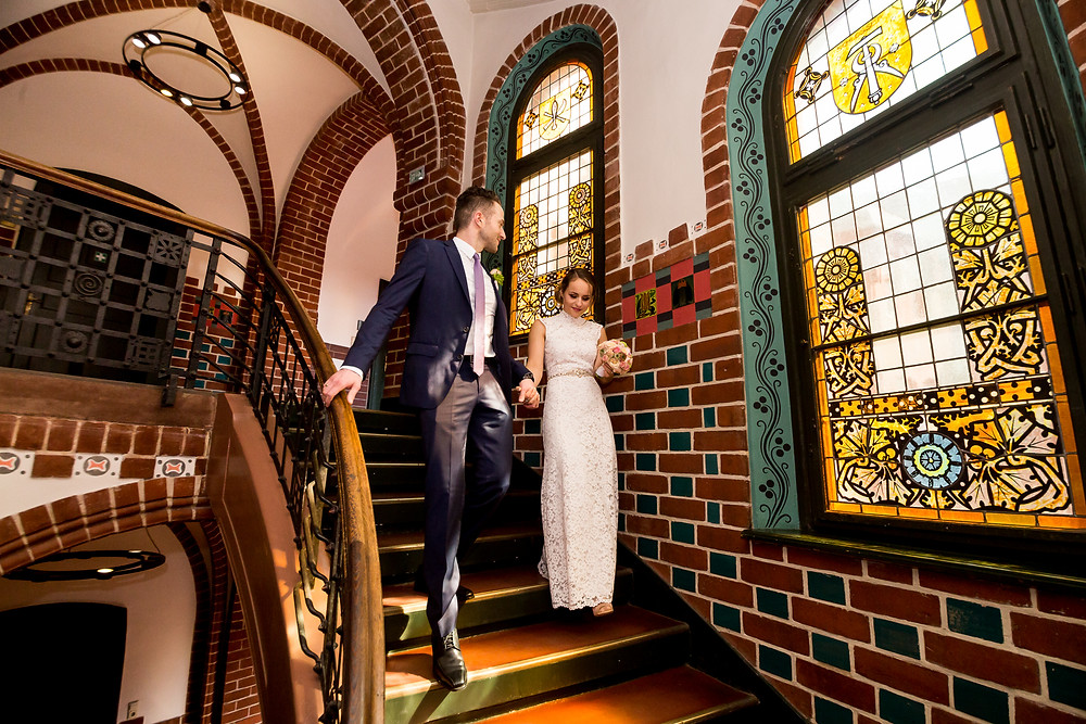 koepenick heiraten trauung standesamt