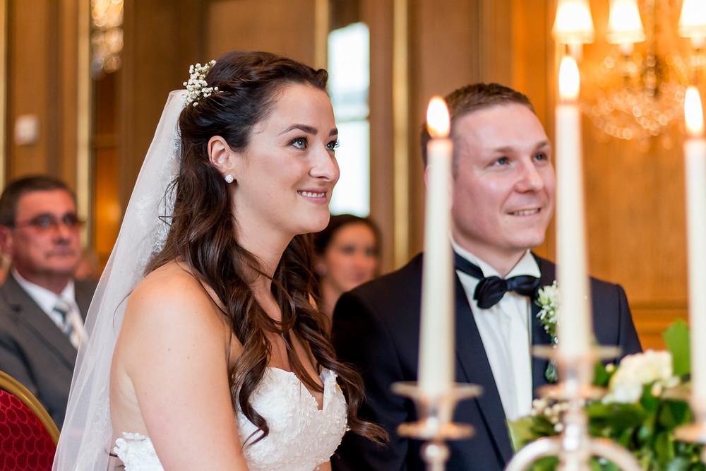 Hochzeitslocation Hotel Regent trauzimmer