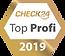 topprofi_2019-360x312.png