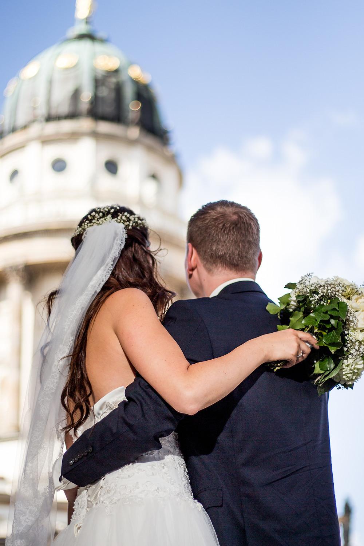 Hochzeitslocation Hotel Regent brautpaarshooting