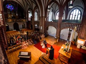 Dreifaltigkeitskirche (Lankwitz)