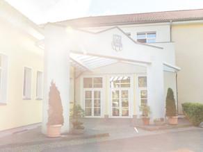 Waldhotel am See Berlin-Schmöckwitz