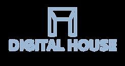 DIGITAL HOUSE-logo (5).png