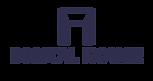 DIGITAL HOUSE-logo (1).png
