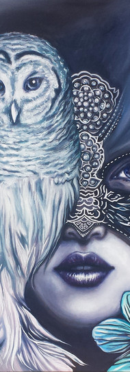 Masquerade of the owl.jpg
