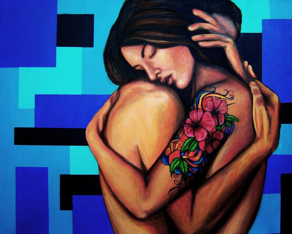 Ink me my love.jpg