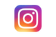 Instagram-icon-201808-top-r_clipped_rev_