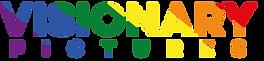VP_Pride_Logo.png