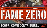 Aiuta Persone Come Noi PCN Onlus di Busca. Fame Zero PCN Persone Come Noi Onlus di Busca!