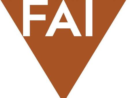 Dalla Fondazione FAI un sostegno di emergenza alla popolazione Capoverdiana