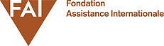 Logo FAI.jpg