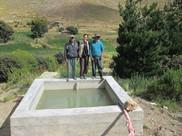 Sistemi d'acqua Salviani