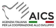 Logo_AICS.jpg