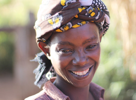 8 Marzo per tutte le Donne del mondo.. per i loro Diritti, per il loro valore, per non restare in si