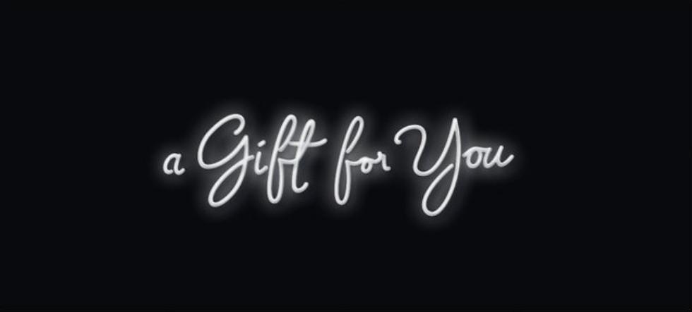 Gift Voucher - £60