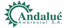 ANDALUE.png