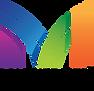 markerlite_logo.png