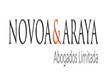 novoa-araya-abogados-limitada_li1.png