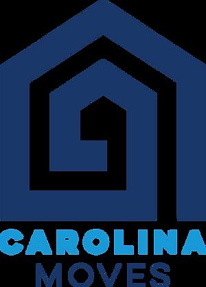 CM PM Vertical Logo.png