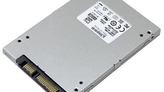 Disco duro estado solido 120GB