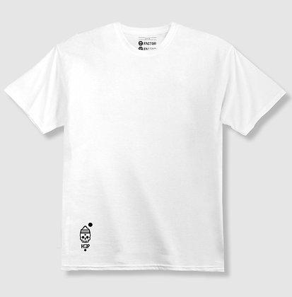 HOP -White