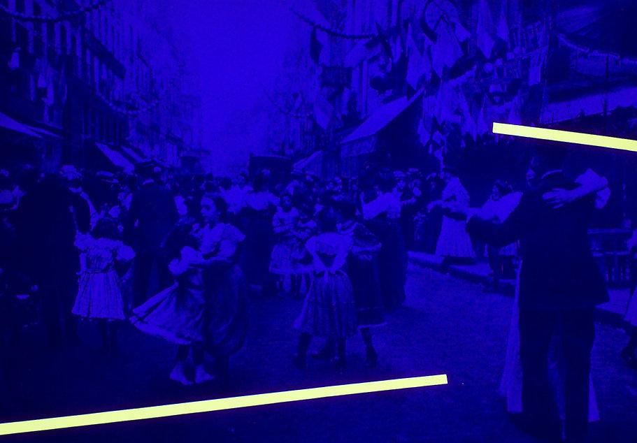 Rallumer Paris 04 - Bal du 14 juillet.jp