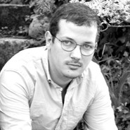 Brahim Messeguem