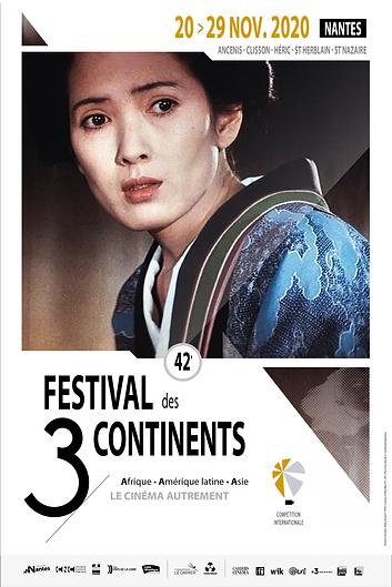 Affiche Festival des 3 continents.tif