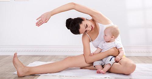 Mum doing yoga with baby.jpg