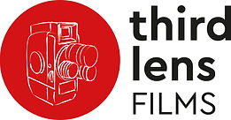 TLF logo red.jpg