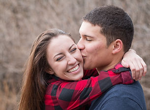 Maddy+Marcel Engagements-65.jpg