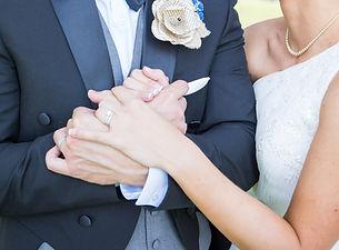Kuhn Wedding-374.jpg