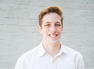 Nate Senior-22.jpg