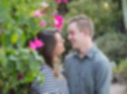 Lexie & Brandon Engagements-44.jpg