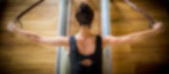 BodyCentral_Reformer3_EditA_edited.jpg
