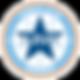 LOGO-ADMIN-RVB-MD.png