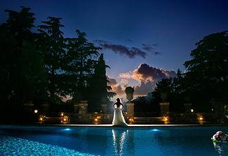 Borgo della Merluzza1.jpg