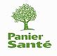 panier_santé.PNG