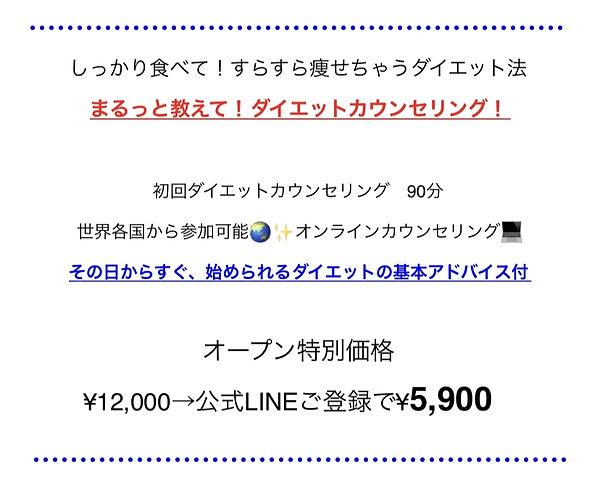 CD4B5718-D1A3-4D8C-AD45-6054043A78D5.jpe