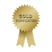 GOLD Supporter (2).png