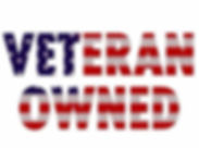 Veteran Businesses Relief.webp