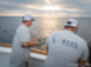 Fishing Charter.webp