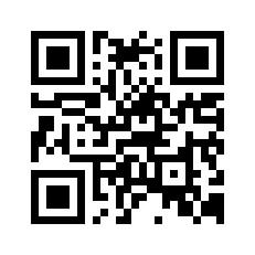 QR Code Office Maker.png